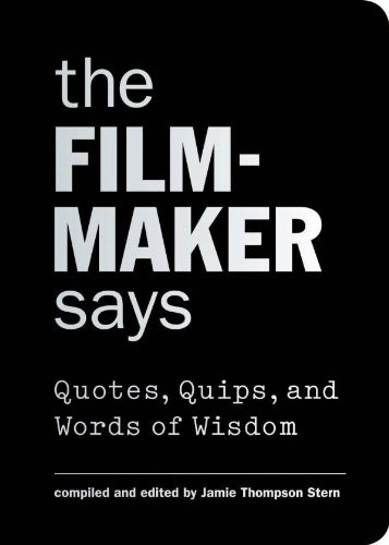 the_film-maker_says