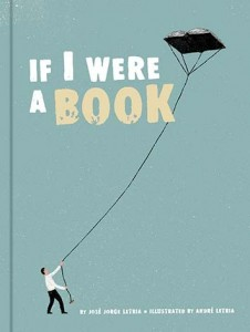 if-i-were-a-book