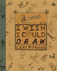 Book-Cover-I-Wish-I-Could-Draw_medium