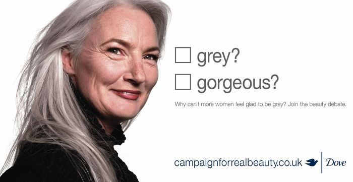 dove-campaign-for-real-beauty-16